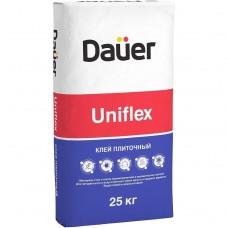 Dauer Uniflex 25 кг