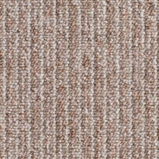 Ковролин бытовой Timzo Trient 5118 4 м резка