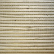 Дизайн Тропик покрытие Бамбук-тростник D-3001L