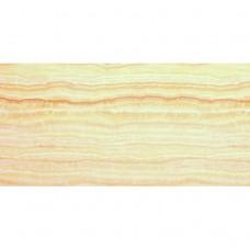 Мрамор композитный Novita Желтый оникс 002 1215х605 мм