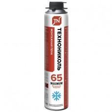 Технониколь 65 Maximum зимняя 850 мл