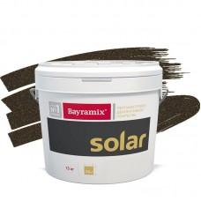 Bayramix Solar S206 шоколадное 15 кг