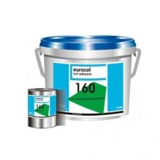 Клей Forbo 160 2-K Kunstrasenklebstoff 12 кг