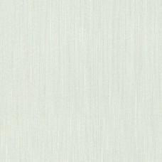 Fresco Empire Design 72975