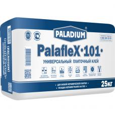 Paladium PalafleX-101 универсальный 25 кг
