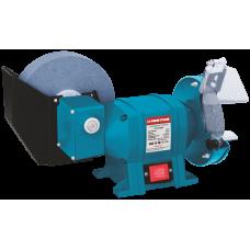 ИНСТАР Точильные станок СТЧ 31520 (150/200 мм)