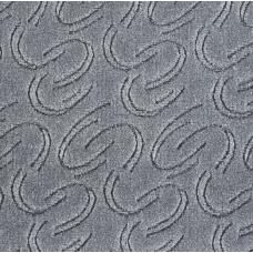 Покрытие ковровое Ideal Impact 109 4 м