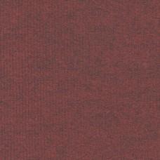 Покрытие ковровое Orotex Fashion 713 3 м