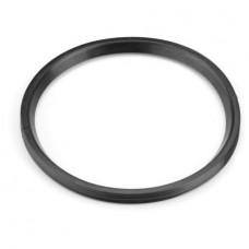 Кольцо уплотнительное Rehau Raupiano Plus 110 мм 11280331002