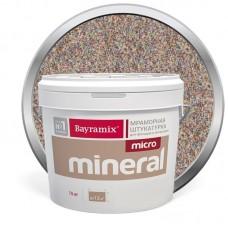 Bayramix Micro Mineral P-16 15 кг