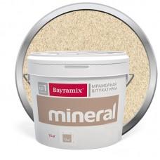 Bayramix Mineral 381 15 кг