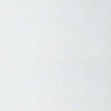 Armstrong Plain Tegular 600х600х15 мм