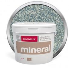 Bayramix Mineral 806 15 кг