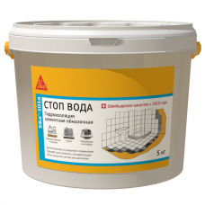 Sika 101a 5 кг