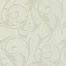 Fresco Empire Design 72982