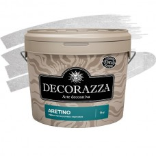Decorazza Aretino AR 001 5 кг