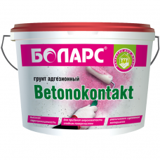 Боларс Бетоноконтакт 30 кг