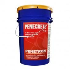 Пенетрон Пенекрит для швов 25 кг