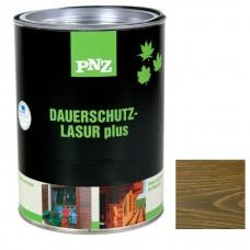 Масло для наружных работ PNZ BP 7822 2,5 л