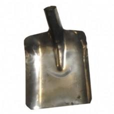 Лопата совковая Павлово 35-35 без черенка