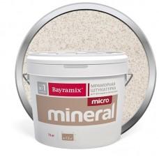 Bayramix Micro Mineral 608 15 кг