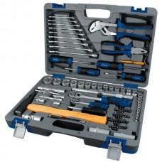 Набор инструмента USP 65216 84 шт.