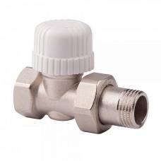Вентиль термостатический ICMA 775/82775AE06 резьба 28х1,5 3/4 дюйма