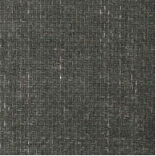 Rodeka покрытие Папирус премиум PW-034-5.5