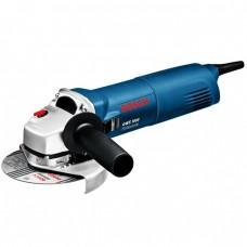 Шлифовальная машина угловая Bosch GWS 1000-230 0601821800