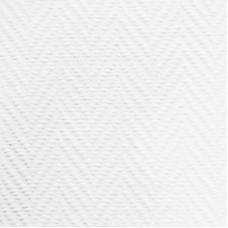 Стеклообои Х-Glass Gold XGe 180/50 Елка средняя 50x1 м