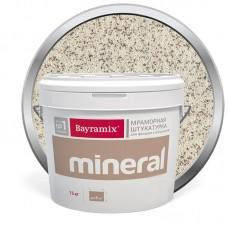 Bayramix Mineral 833 15 кг