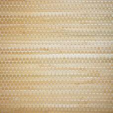 Дизайн Тропик покрытие Бамбук-папирус PR 1101L