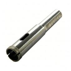 Сверло алмазное кольцевое USP 35495 10 мм для керамогранита и мрамора
