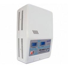 RUCELF SDW-8000-D