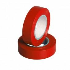 IEK 0.13х15 мм красная UIZ-13-10-K04