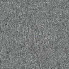 Ковролин коммерческий Sintelon Olimp 34666 4 м