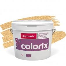 Bayramix Colorix CLP 309 9 кг