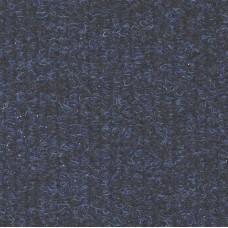 Покрытие ковровое Orotex Fashion 834 4 м