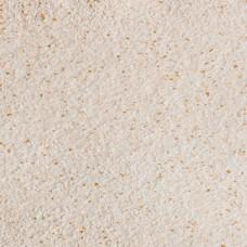 Штукатурка шелковая декоративная Silk Plaster Экодекор 107