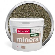 Bayramix Macro Mineral 1017 15 кг