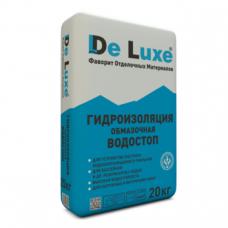 De Luxe Водостоп 20 кг