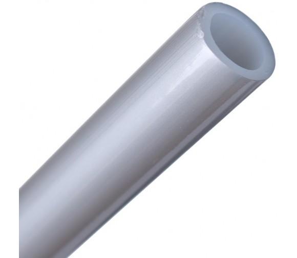 Труба Stout PEX-a SPX-0001-501622 16х2,2 мм серая бухта 500 м