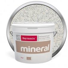Bayramix Mineral 302 15 кг