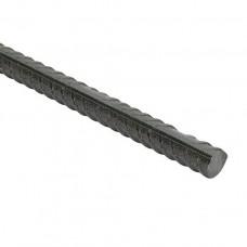 Арматура А500С класс А3 диаметр 8 мм 5,85 м