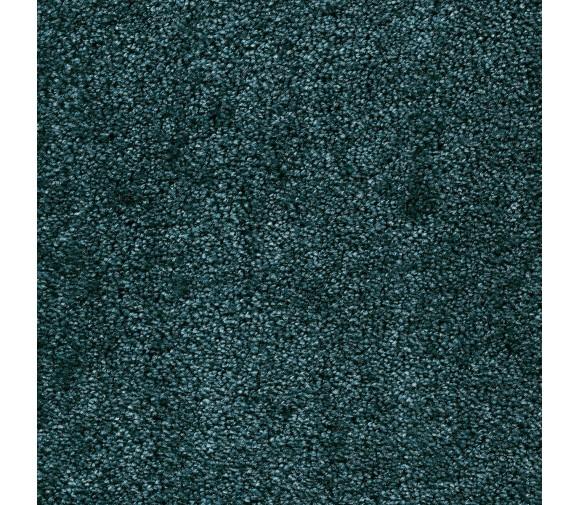 Ковролин Associated Weavers Masquerade Fedone 28 4 м резка