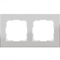 Werkel Aluminium WL11-Frame-02 алюминий