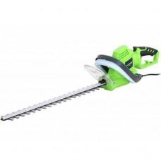Кусторез электрический Greenworks GHT5056 Deluxe