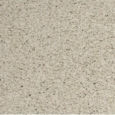 Покрытие ковровое Ideal Lush 312 5 м