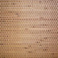 Дизайн Тропик покрытие Бамбук-папирус PR 1104L