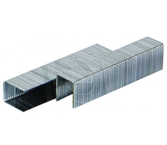 Скобы для степлера закаленные тип 53,10 мм Pobedit